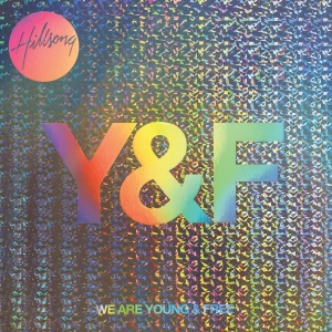 hillsong-young-and-free-jpg